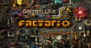 games-like-factorio