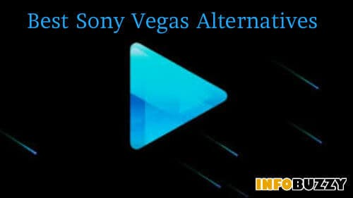 sony-vegas-alternatives