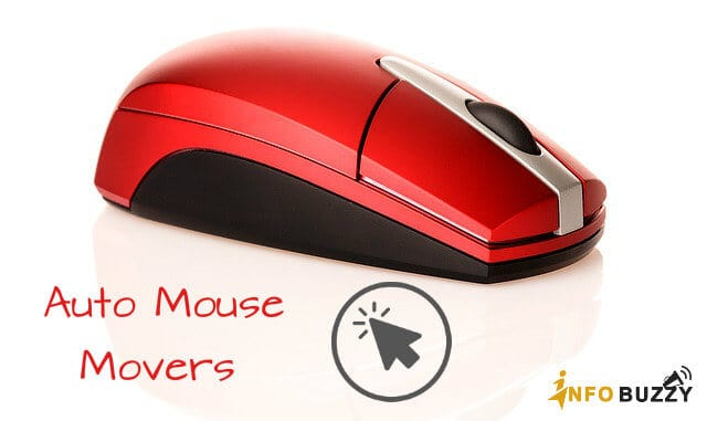 auto-mouse-movers