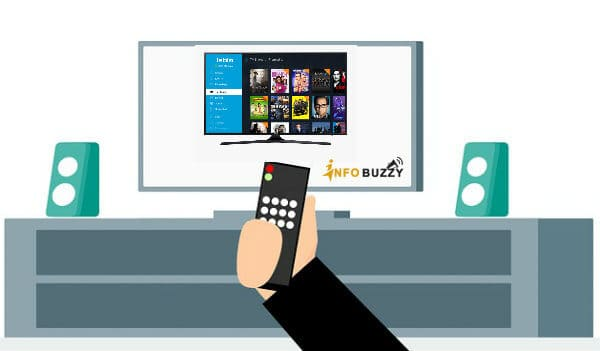 small-smart-tv