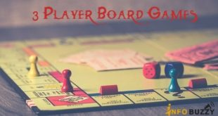 3-player-board-games