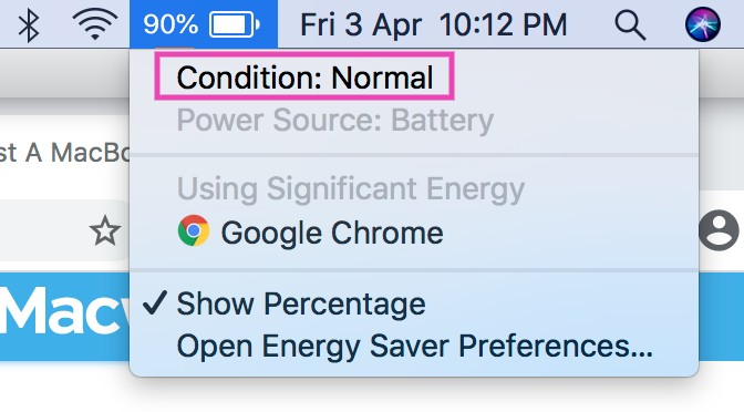 macbook-battery-check