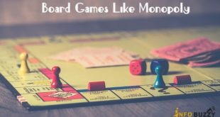 games-like-monopoly
