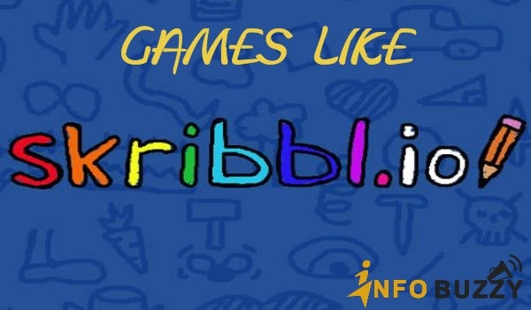 games-like-skribbl.io
