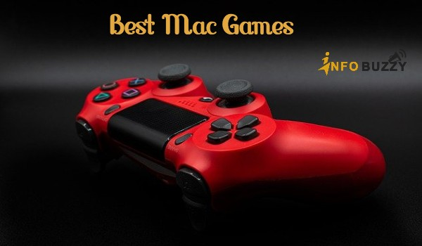 best-mac-games