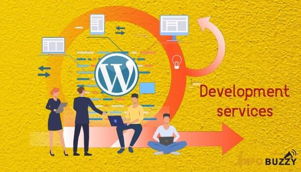 wordpress-development-services